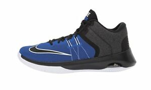 Nike Shoes921692 Ii About Versitile Mens Basketball 400 Air Details j4Aq5L3R