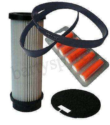 For Vax Power U89-P2-VX Power VX2 Vacuum Cleaner HEPA FILTER hoover 1112618400