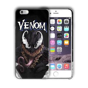 venom iphone xs max case