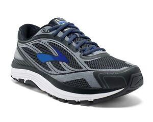Brooks Dyad 9 Mens Running Shoes (4E