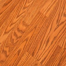 Quick Step QS700 Red Oak Gunstock 7mm AC4 Laminate Flooring SFU020-SAMPLE