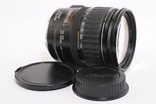 Canon EOS EF AF 28-135mm f/3.5-5.6 IS USM Zoom Lens 28-135; BL 410431