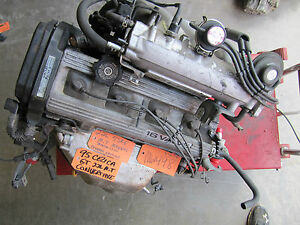 Details about 2 2L ENGINE MOTOR 92 93 94 95 CELICA GT MR2 5SFE 2200 FED  EMMISSIONS RUNS GOOD