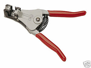 cable stripper Quick