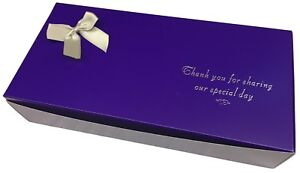 Wedding Party Silver Indian Sweet Boxes for Births,Lohri Birthday celebrations