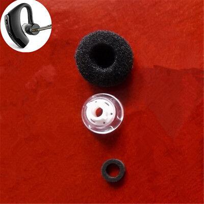 3set S/M/L Size Gel Earbud Eartip Eargel Ear Tips For Plantronics Voyager Legend
