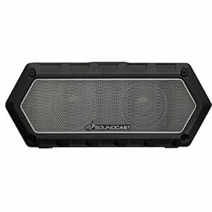 Soundcast-VG1-Premium-Bluetooth-Waterproof-Speaker