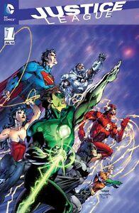 JUSTICE-LEAGUE-2012-deutsch-1-57-lim-Variant-s-Special-s-SUPERMAN-BATMAN-JLA