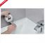 Waterproof-Kitchen-Bathroom-Sealing-Strip-Adhesive-PVC-Tape-Sink-Caulk-Corner-NI miniature 11
