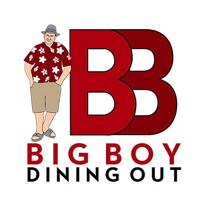 Big Boy Vintage