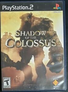 Shadow-of-the-Colossus-Sony-PlayStation-2-2006-Complete