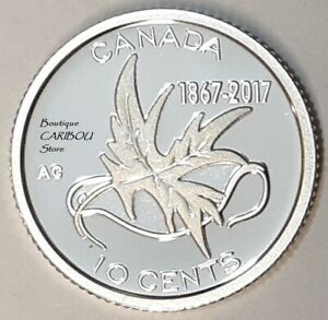 2017-Canada-150th-Anniversary-Silver-Proof-10-Cents