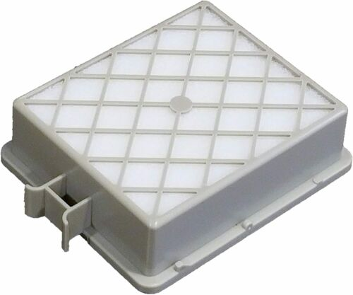 Guardian Platinum Long Life HEPA After Filter Aerus for Electrolux Vac Style P