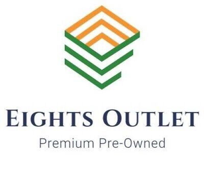 EightsOutlet