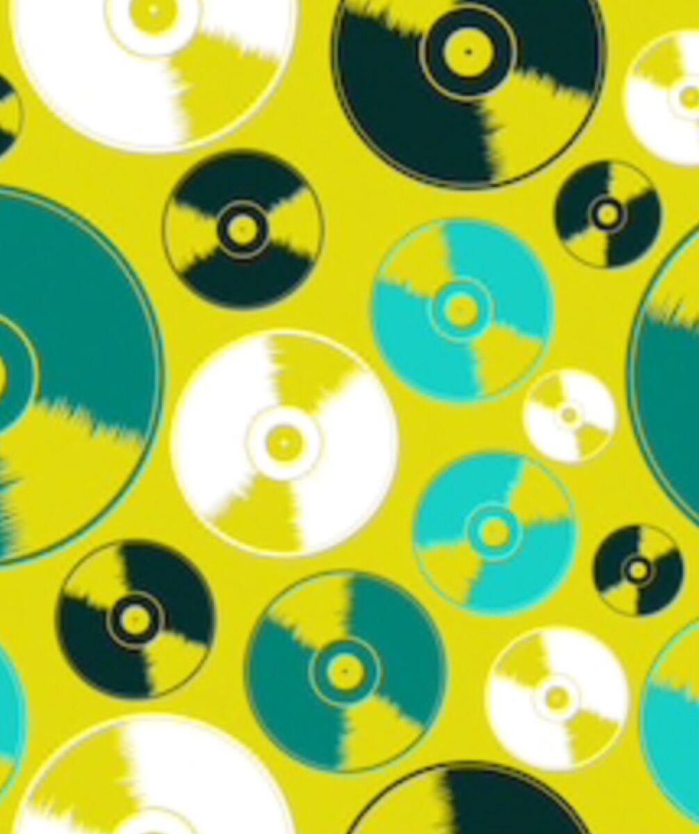 recordshop333