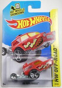 Hot-Wheels-2014-HW-Off-Road-HW-POPPA-WHEELIE-87-250