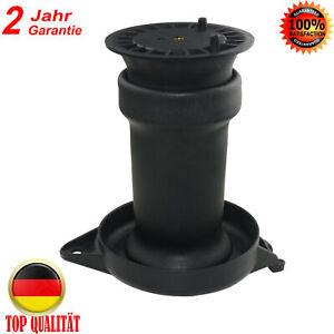 5102W8-Luftfeder-Luftfederung-Hinten-CITROEN-JUMPER-PEUGEOT-BOXER-OE-QUALITAT