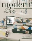 Modern Bee: 13 Quilts to Make with Friends by Lindsay Conner (Paperback, 2013)