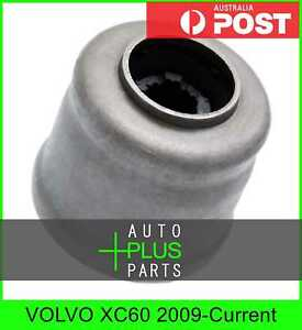 Fits-VOLVO-XC60-Rear-Control-Arm-Bush-Front-Control-Arm-Without-Shaft