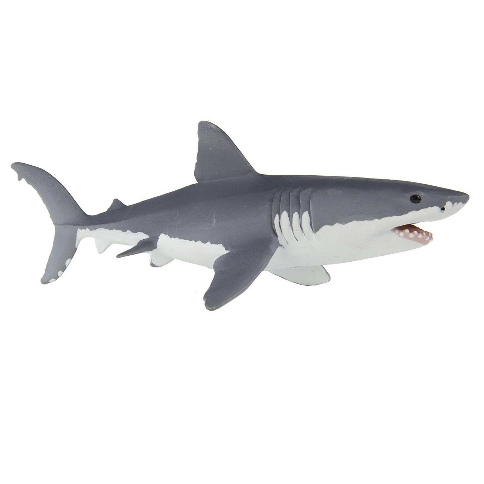 SAF202229 Safari Ltd Tiger Shark Wild Safari Sea Life