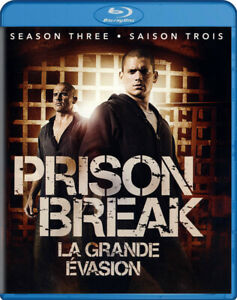 Prison-Break-Season-3-Bilingual-Boxset-New-Blu