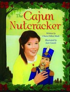 Cajun-Nutcracker-The
