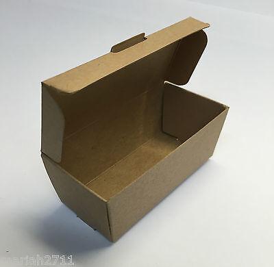 Vintage/Shabby Chic Truffle/Ballotin/Ferrero Rocher wedding favour boxes