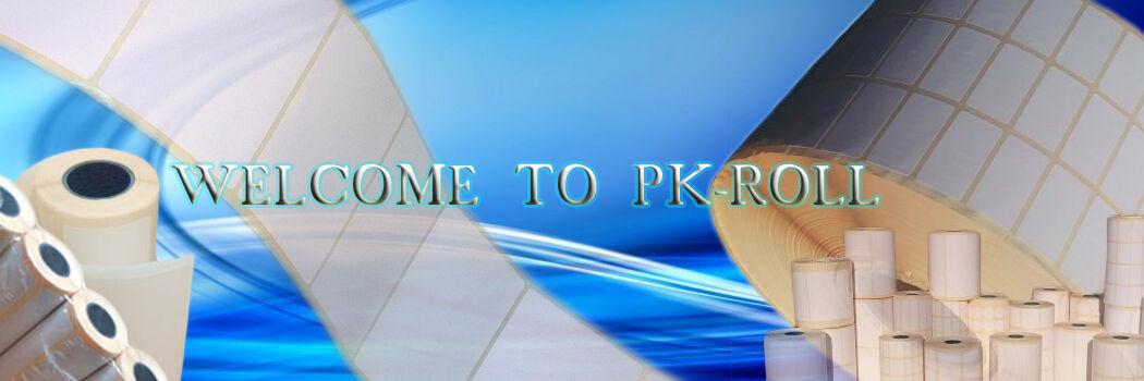 pkroll