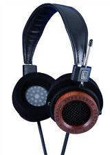 Grado RS-1 Headband Headphones - Black
