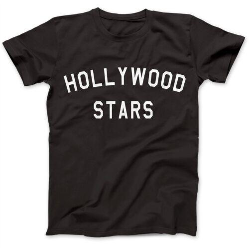 Hollywood Stars As Worn By T-Shirt 100% Premium Cotton Thom Yorke