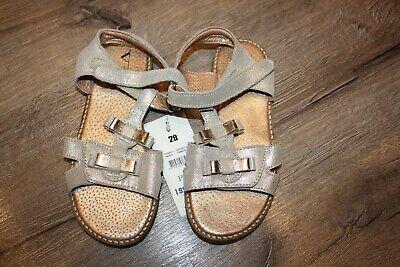 cc876115d1a3 Find Pige Sandal Str 29 på DBA - køb og salg af nyt og brugt