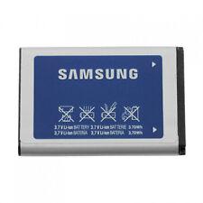 New Samsung Smooth Verizon Cell Phone Battery SCH-U350
