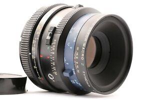 034-Quasi-Nuovo-034-MAMIYA-SEKOR-MACRO-Z-140mm-f-4-5-1-4-5-W-Lente-per-RZ67-PRO-RZ67-II