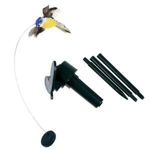 Solar-Powered-Flying-Fluttering-Hummingbird-Flying-Birds-Color-Random-F8X6