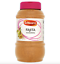 Schwartz-Mexican-Fajita-Seasoning-530g-Large-Catering-Size-Vegetarian-Spice-Mix miniatura 1