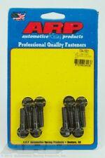 Arp 134 1501 Black Ls1 Ls2 Hex Timing Cover Bolt Kit