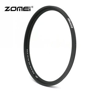 ZOMEI-77mm-Slim-MCUV-Multi-Coating-UV-Filter-for-Canon-Nikon-Sony-77-mm-Lens