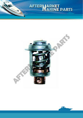 Thermostat for Johnson Evinrude Ficht 200-250 Ficht replaces 5001036