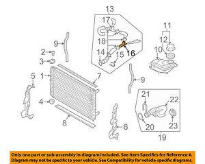 2004 audi a4 cooling system diagram wiring diagram blog
