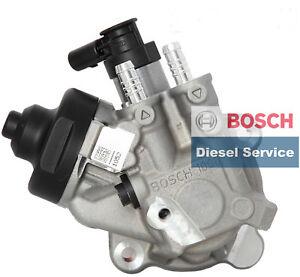 0445010507-03l130755-Bosch-pompe-haute-pression-VW-AUDI-Seat-Skoda-2-0-TDI-0445010514