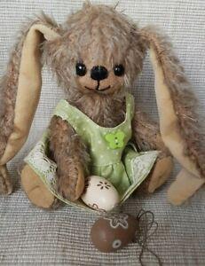 Bastelset-lapin-fille-JELLY-15-cm-de-gelibaren