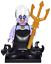 LEGO-71012-LEGO-MINIFIGURES-SERIE-DISNEY-scegli-il-personaggio miniatura 19