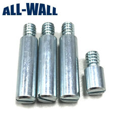 Guide Pin Peg Stud Set for PORTER-CABLE 7800 Drywall Sander 879685 / 879686