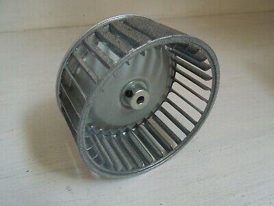 Four Seasons 35602 Blower Wheel
