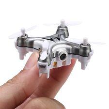 Eachine E10C Mini Quadcopter With 2.0MP Camera Remote Control Nano Quadcopter