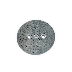 passoire-filtre-tamis-de-brassage-49mm-CAFETIERE-AUTOMATIQUE-ORIGINAL-SAECO