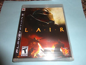 Lair-Sony-Playstation-3-2007-new-ps3