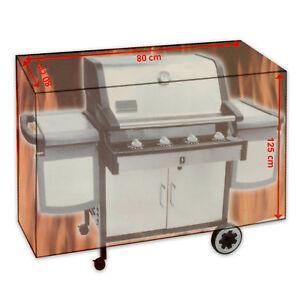 Grillabdeckung-80-x-125-x-80-cm-BBQ-Grill-Abdeckung-Abdeckhaube-Schutzhuelle