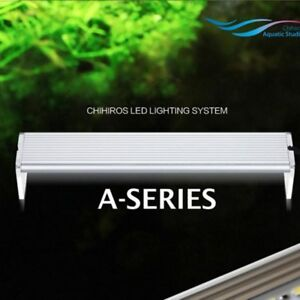 Chihiros-ADA-Style-Plant-Grow-LED-light-A-series-8000k-Nano-Aquarium-LED-Light