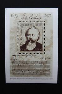 Stamp-Germany-Rda-Stamp-Germany-Yvert-and-Tellier-Bloc-N-67-N-Cyn14